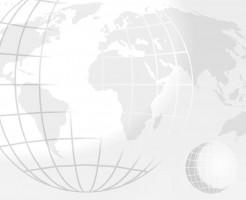 翻訳の将来性イメージ画像