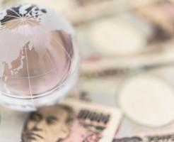 翻訳者の収入-イメージ